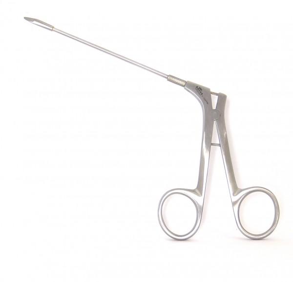 Nasenschere für die Sinoskopie nach CASPAR 20 cm