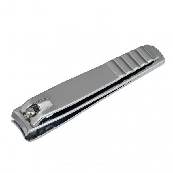 Stabiler Nagelknipser - 9 cm Gesamtlänge /14 mm breit