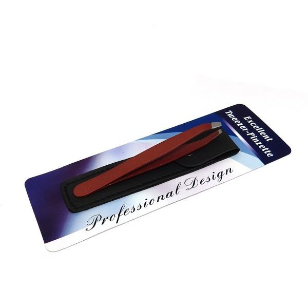 Professional Design Cilienpinzette Pinzette 9,5 cm