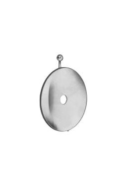 Stirnspiegel Stirnreflektor - größenverstellbar